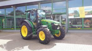 Zemědělský traktor John Deere 5100R nový