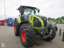 Tractor agricol Claas AXION 830 CMATIC second-hand