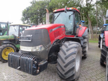 Tractor agricol Case MAGNUM 310 COMFORT second-hand