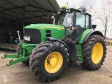 Tractor agricol John Deere 7430 second-hand