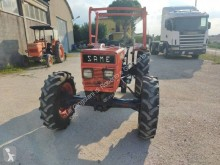 Same Falcon used other tractor