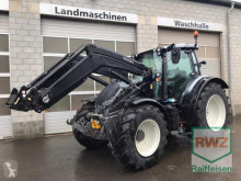 Valtra farm tractor N154 Active Eco
