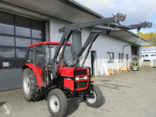 Tracteur agricole Case IH 533 occasion