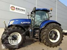 Landbouwtractor New Holland T7.270 AUTOCOMMAND tweedehands