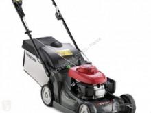 Lantbrukstraktor Honda begagnad