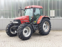 Tracteur agricole Case IH MX 100 C occasion