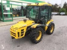 Pasquali farm tractor used