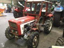 Lindner farm tractor 二手