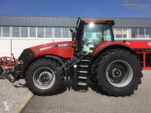 Tracteur agricole Case IH Magnum 380 cvx occasion