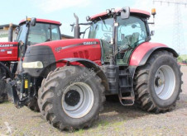 Traktor Case IH Puma cvx 225 komfort ehr