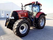 Landbouwtractor Case IH Puma cvx 130 ep tweedehands