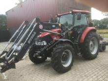 Tracteur agricole Case IH Farmall A farmall 105 a occasion