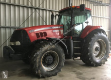 Tractor agricol Case IH Magnum 250 second-hand