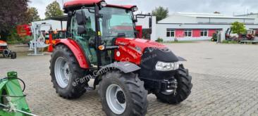 Case IH Farmall A farmall 65 a ps ac Landwirtschaftstraktor gebrauchter