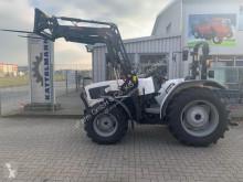 Tracteur agricole Lamborghini occasion