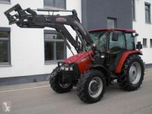 Tractor agrícola Case IH usado