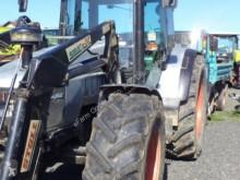 Lamborghini mezőgazdasági traktor