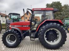 Селскостопански трактор Case IH Maxxum 5140 maxxtrac втора употреба