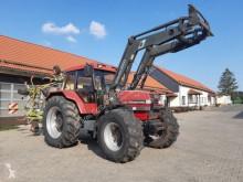 Tractor agrícola Case IH Maxxum 5140 av usado