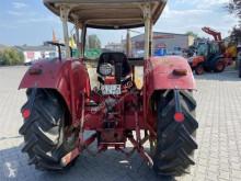 Landwirtschaftstraktor gebrauchter