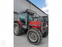 Tractor agrícola Massey Ferguson 3060 usado