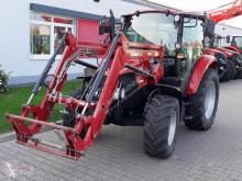 Case IH Farmall C FARMALL 65 C Landwirtschaftstraktor gebrauchter