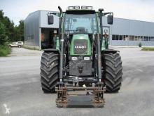 Fendt anderer Traktor 309 CI