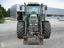 Outro tractor Fendt Fendt 309 CI