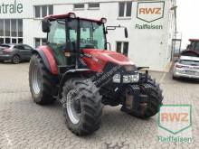 Case IH Farmall A Farmall 95 A farm tractor used
