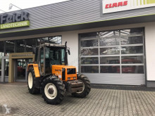Tracteur agricole Renault 90-34 occasion