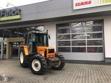 Tractor agrícola Renault 90-34 usado