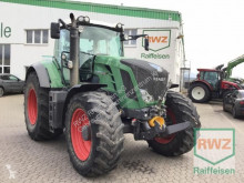 Tractor agricol Fendt 826 Vario Profi Plus second-hand
