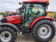 Case IH farm tractor Farmall A FARMALL 55 A