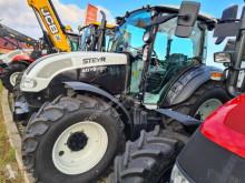 Zemědělský traktor Steyr KOMPAKT 4075 Jubi nový