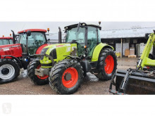 Arion 630 farm tractor used