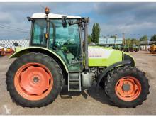 Celtis 436 farm tractor used