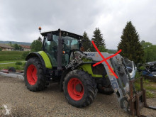 Arion 620 farm tractor used