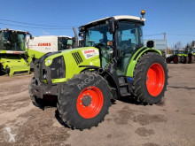 Arion 420 cis farm tractor used