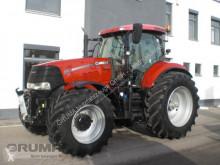 Traktor Case IH Puma CVX 230 ojazdený