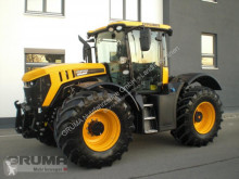 Tracteur agricole JCB Fastrac 4220 occasion