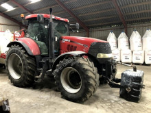 Tracteur agricole Case IH Puma 225 occasion