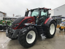 Tracteur agricole Valtra T214 direct, stufe 4, rüfa occasion