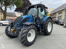 Tractor agrícola Valtra N154e direct usado