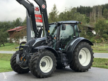 Tracteur agricole Valtra N134 direct occasion