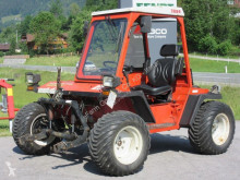 Tractor agricol Reform second-hand
