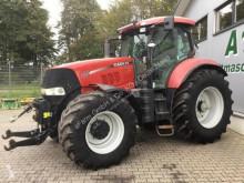 Traktor Case IH Puma cvx 225 ojazdený