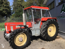 Farm tractor used