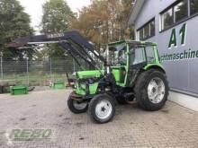 Селскостопански трактор Deutz втора употреба