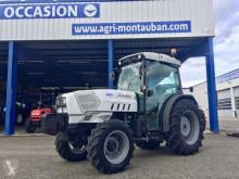 Tractor agrícola Lamborghini usado