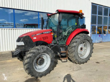 Tractor agricol Case farmall 85 second-hand